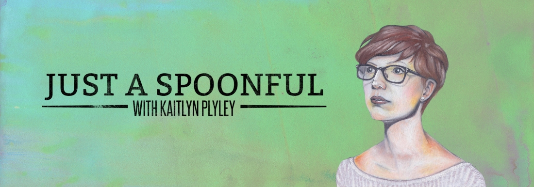 just-a-spoonful-header