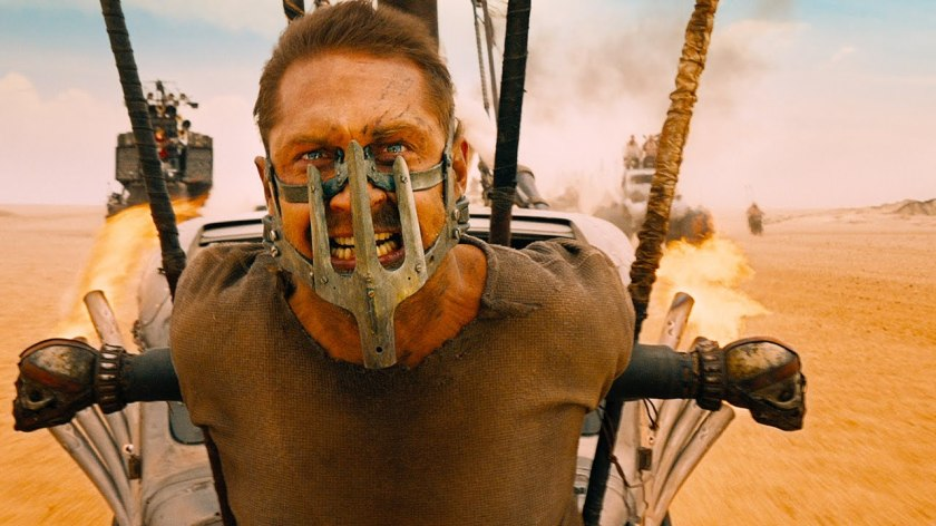 mad-max-fury-road-mask
